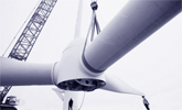 Wind Technologies - EPC for wind projects